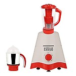 Master Class Sanyo 750Watts Mixer Juicer Grinder