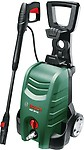 Bosch AQT 35-12 Wet & Dry Cleaner