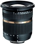 Tamron SP AF 10-24mm F 3.5-4.5 Di-II LD Aspherical  IF  Lens  For Nikon DSLR