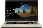 Asus VivoBook Ryzen 5 Quad Core - (8GB/1 TB HDD/Windows 10 Home) X505ZA-EJ509TX505Z Thin and Light (15.6 inch)