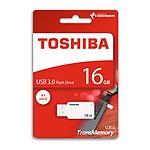 Toshiba 16GB TransMemory U303 USB 3.0 Flash Drive