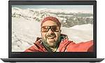 Lenovo Ideapad 330 Core i5 8th Gen - (8GB/2 TB HDD/DOS/2 GB Graphics) 330-15IKB (15.6 inch, 2.2 kg)