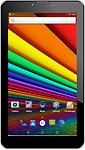 IKALL N1(2+16GB) Dual Sim 4G Volte Calling Tablet 8 Inch display