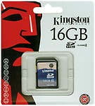 Kingston Sd4/16 GB