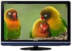 Sharp LCD Television 32L415M