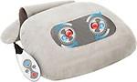 Bremed Shiatsu Massaging Pillow BD 7001