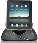 JBL On Beat /Tablet Speaker