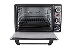 Singer MaxiGrill Oven Toaster Griller - 23 Litre