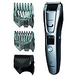 Panasonic Beard, Mustache, Hair and Body Electric Trimmer, ER-GB80-S