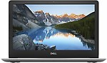 Dell Inspiron 15 5000 Core i5 8th Gen - (8GB/1 TB HDD/Windows 10 Home) 5570 (15.6 inch, 2.2 kg, With MS Off)