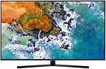 Samsung Series 7 139.7cm (55 inch) Ultra HD (4K) LED Smart TV (55NU7470)