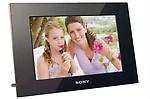 Sony Digital Photo DPF-A710 E32