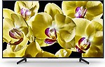 Sony Bravia 189 cm (75 inches) 4K UHD Certified Android LED TV KD-75X8000G (2019 Model)