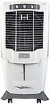 Voltas VM-D55MW) Desert Air Cooler( 55 Litres)