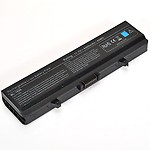 Dell Inspiron 1440 6 Cell Battery F972N