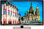 Micromax 32B200HDi 81 cm (32 inches) HD Ready LED Television