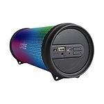Artis BT99 RGB Wireless Portable Dynamic LED bluetooth Speaker