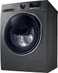 Samsung 9/6 kg Washer with Dryer Washer with Dryer with In-built Heater  (WD90K6410OX/TL)