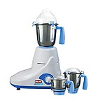 Polar MG3 750 W Mixer Grinder with 3 Jars