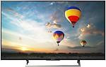 Sony 123.2 cm (49 inches) Bravia KD-49X8200E 4K UHD LED Smart TV