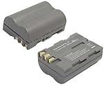 Nikon EN-EL3E Rechargeable Battery