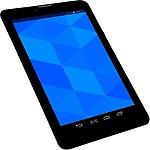 Datawind 3G7X Ubislate Tablet