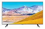 Samsung 125 cm (50 Inches) 4K Ultra HD Smart LED TV UA50TU8000KXXL (2020 Model)