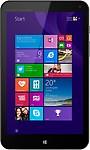 Hp Stream 8 Windows Tablet