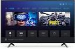 Mi LED Smart TV 4X Pro 138.8 cm (55)
