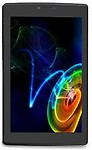 Micromax P480 Tablet 8, Wi-Fi, 3G