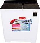 Onida 9.5 kg Semi Automatic Top Load(S95GC)