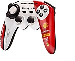 Thrustmaster F1 Wireless Ferrari 150th Italia Alonso Edition Gamepad