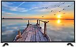Haier 108 cm (43 inches) Full HD LED TV LE43B9000