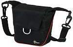 Lowepro Compact Courier 80 Camera Bag