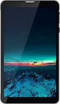 RDP B702 16GB 7 Inch with Wi-Fi+4G Tablet