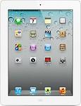 Apple 16GB iPad 2