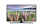 Samsung 43J5100 108 cm Full HD LED TV