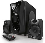 Creative SBS E2400 Wired Home Audio Speaker