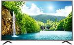 Haier 108 cm (43 inches) Full HD LED Smart TV LE43F9000AP