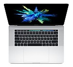 Apple MacBook Pro MLW82HN/A 2016 (Core i7/16GB/512GB/Mac OS/Integrated Graphics/Touch Bar)
