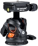 Vanguard Ball Head BBH-200