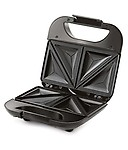 Eveready Sandwich Toaster ST202 750W