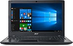 Acer Aspire Core i5 6th Gen - (4 GB/1 TB HDD/Windows 10 Home/2 GB Graphics) E5-575G (15.6 inch, 2.23 kg)