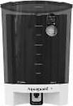 Aquaguard Reviva + UV NXT MTDS Water 8.5 L RO Water Purifier