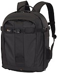 Lowepro Backpack Pro Runner 300 AWBlack