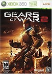 Gears Of War 2 (for XBox 360)