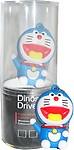 Dinosaur Drivers Doremon 16 GB Pen Drive