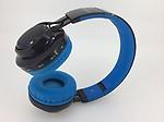 Toreto Bluetooth Headphone THP 202