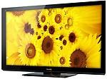 Panasonic LCD TV VIERA TH-L32X24