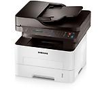 Samsung SL-M2876ND/XIP Multi-Function Laserjet Printer